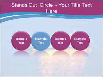 0000072892 PowerPoint Template - Slide 76