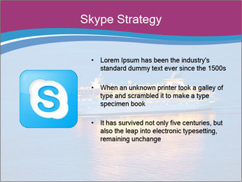 0000072892 PowerPoint Template - Slide 8