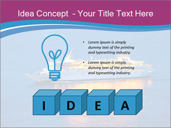 0000072892 PowerPoint Template - Slide 80