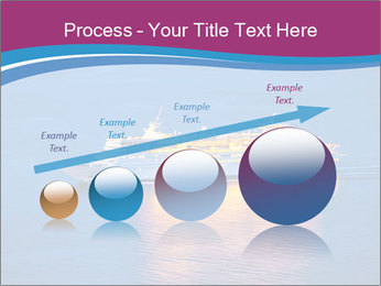 0000072892 PowerPoint Template - Slide 87