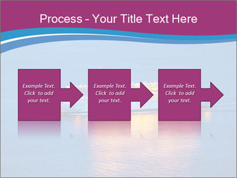 0000072892 PowerPoint Template - Slide 88
