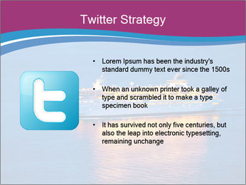 0000072892 PowerPoint Template - Slide 9