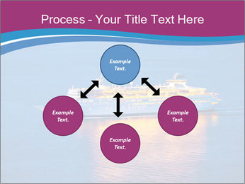 0000072892 PowerPoint Template - Slide 91