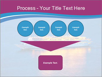 0000072892 PowerPoint Template - Slide 93