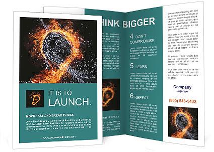 0000072893 Brochure Template