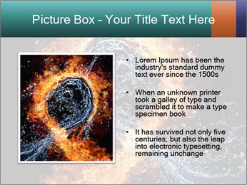 0000072893 PowerPoint Template - Slide 13