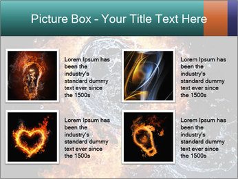 0000072893 PowerPoint Template - Slide 14
