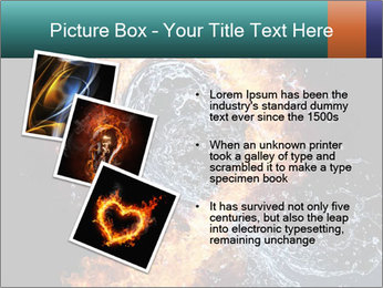 0000072893 PowerPoint Template - Slide 17