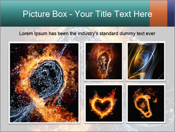 0000072893 PowerPoint Template - Slide 19