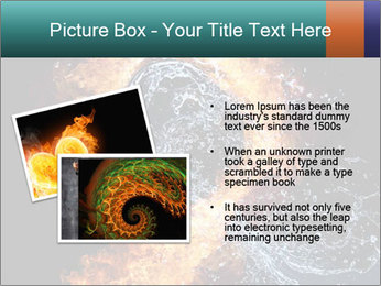 0000072893 PowerPoint Template - Slide 20