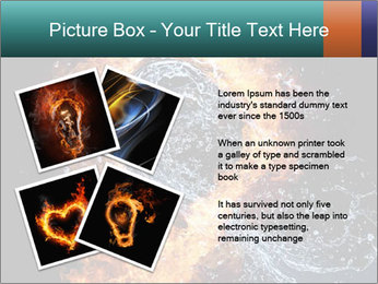 0000072893 PowerPoint Template - Slide 23