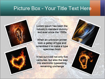 0000072893 PowerPoint Template - Slide 24