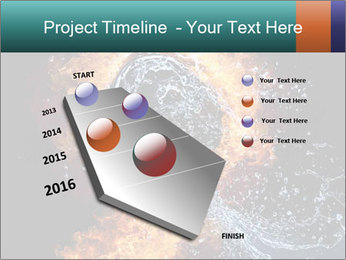 0000072893 PowerPoint Template - Slide 26