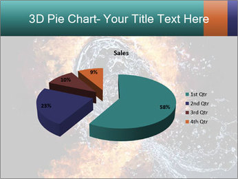 0000072893 PowerPoint Template - Slide 35