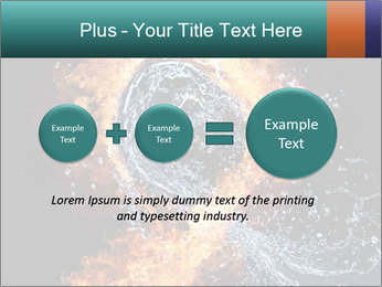 0000072893 PowerPoint Template - Slide 75