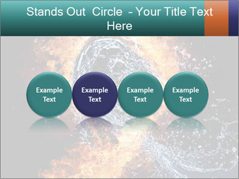 0000072893 PowerPoint Template - Slide 76