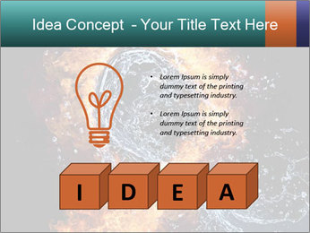 0000072893 PowerPoint Template - Slide 80
