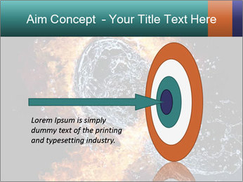 0000072893 PowerPoint Template - Slide 83