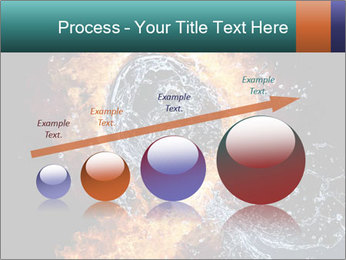 0000072893 PowerPoint Template - Slide 87