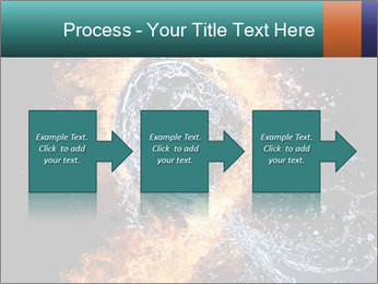 0000072893 PowerPoint Template - Slide 88