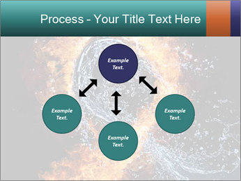 0000072893 PowerPoint Template - Slide 91