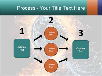 0000072893 PowerPoint Template - Slide 92
