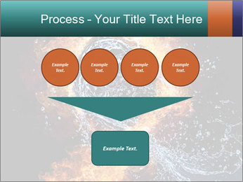 0000072893 PowerPoint Template - Slide 93