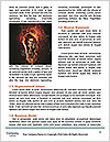 0000072893 Word Templates - Page 4