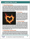 0000072893 Word Templates - Page 8