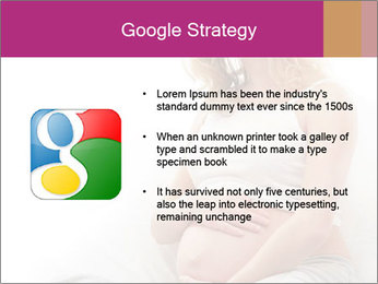 0000072894 PowerPoint Templates - Slide 10