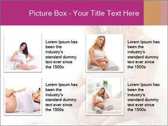 0000072894 PowerPoint Template - Slide 14
