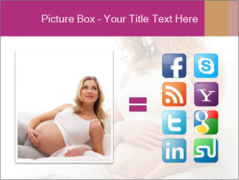 0000072894 PowerPoint Template - Slide 21
