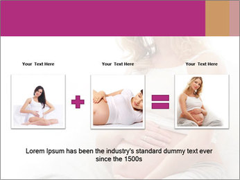 0000072894 PowerPoint Template - Slide 22