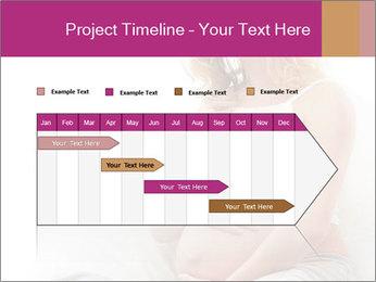 0000072894 PowerPoint Template - Slide 25