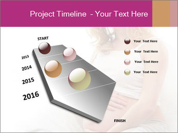 0000072894 PowerPoint Templates - Slide 26
