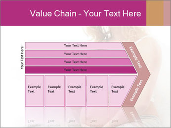 0000072894 PowerPoint Template - Slide 27
