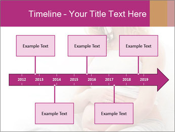 0000072894 PowerPoint Templates - Slide 28