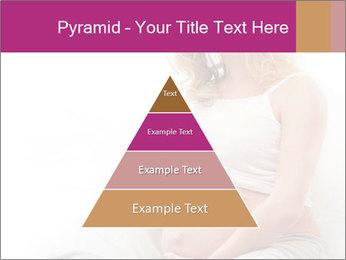 0000072894 PowerPoint Template - Slide 30