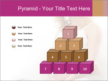 0000072894 PowerPoint Templates - Slide 31