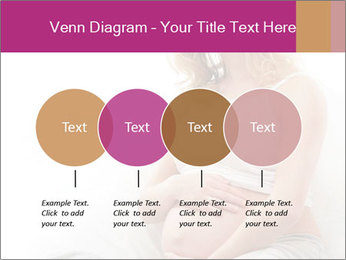 0000072894 PowerPoint Templates - Slide 32