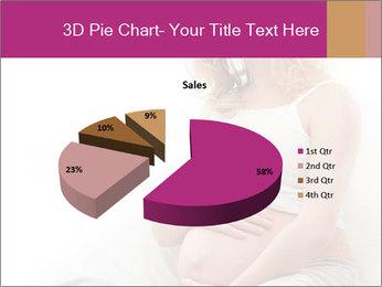 0000072894 PowerPoint Template - Slide 35