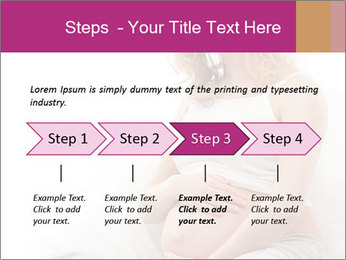 0000072894 PowerPoint Templates - Slide 4