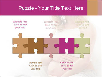0000072894 PowerPoint Templates - Slide 41