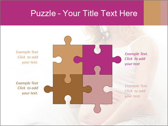 0000072894 PowerPoint Templates - Slide 43