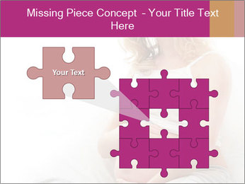0000072894 PowerPoint Templates - Slide 45