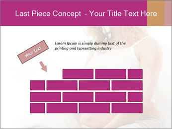 0000072894 PowerPoint Template - Slide 46