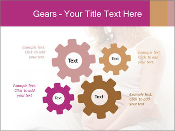 0000072894 PowerPoint Template - Slide 47