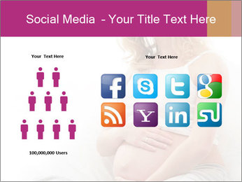 0000072894 PowerPoint Template - Slide 5