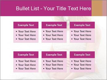 0000072894 PowerPoint Template - Slide 56