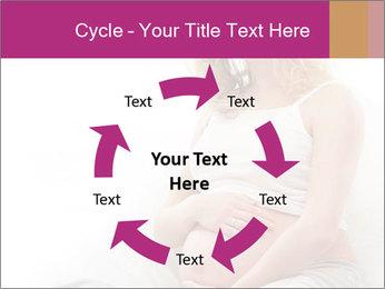 0000072894 PowerPoint Template - Slide 62